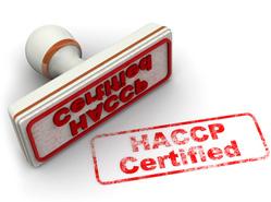 Haccp formation prix